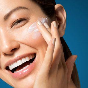 skin-smoothing-cream_15-01c_428x448