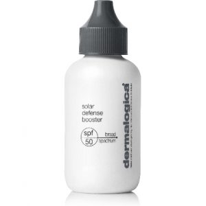Solar Defence Booster  SPF50