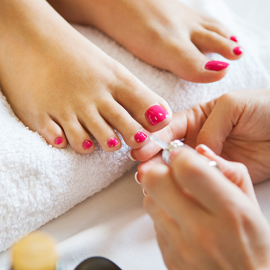 what-is-a-pedicure-what-does-a-pedicure-feel-like
